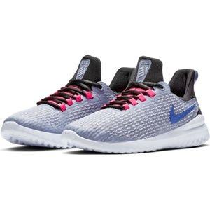 NEW Nike Renew